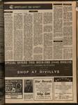 Galway Advertiser 1977/1977_11_17/GA_17111977_E1_015.pdf
