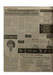 Galway Advertiser 1997/1997_10_23/GA_23101997_E1_010.pdf