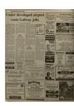 Galway Advertiser 1997/1997_10_23/GA_23101997_E1_008.pdf