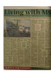Galway Advertiser 1997/1997_10_23/GA_23101997_E1_014.pdf