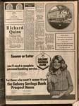 Galway Advertiser 1977/1977_11_17/GA_17111977_E1_007.pdf
