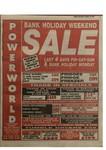 Galway Advertiser 1997/1997_10_23/GA_23101997_E1_003.pdf