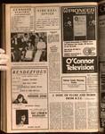 Galway Advertiser 1977/1977_11_17/GA_17111977_E1_016.pdf
