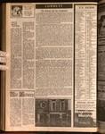 Galway Advertiser 1977/1977_11_17/GA_17111977_E1_010.pdf