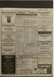 Galway Advertiser 1997/1997_10_02/GA_02101997_E1_019.pdf