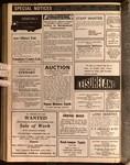Galway Advertiser 1977/1977_11_17/GA_17111977_E1_008.pdf