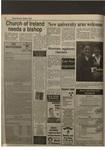 Galway Advertiser 1997/1997_10_02/GA_02101997_E1_018.pdf