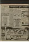 Galway Advertiser 1997/1997_10_02/GA_02101997_E1_008.pdf