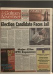 Galway Advertiser 1997/1997_10_02/GA_02101997_E1_001.pdf