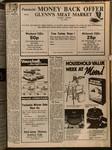Galway Advertiser 1977/1977_11_17/GA_17111977_E1_009.pdf