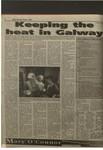 Galway Advertiser 1997/1997_10_02/GA_02101997_E1_014.pdf
