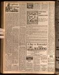 Galway Advertiser 1977/1977_11_17/GA_17111977_E1_006.pdf
