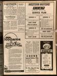 Galway Advertiser 1977/1977_11_17/GA_17111977_E1_003.pdf
