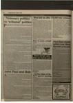 Galway Advertiser 1997/1997_10_02/GA_02101997_E1_016.pdf
