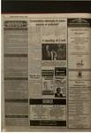 Galway Advertiser 1997/1997_10_02/GA_02101997_E1_006.pdf
