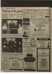 Galway Advertiser 1997/1997_10_02/GA_02101997_E1_020.pdf