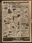 Galway Advertiser 1977/1977_11_17/GA_17111977_E1_005.pdf