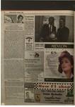 Galway Advertiser 1997/1997_10_02/GA_02101997_E1_010.pdf