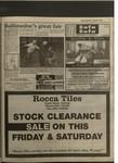 Galway Advertiser 1997/1997_10_02/GA_02101997_E1_007.pdf
