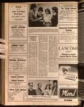 Galway Advertiser 1977/1977_11_17/GA_17111977_E1_014.pdf