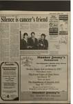 Galway Advertiser 1997/1997_10_02/GA_02101997_E1_017.pdf