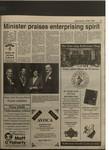 Galway Advertiser 1997/1997_10_02/GA_02101997_E1_015.pdf