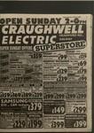 Galway Advertiser 1997/1997_10_02/GA_02101997_E1_003.pdf