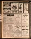 Galway Advertiser 1977/1977_11_17/GA_17111977_E1_012.pdf