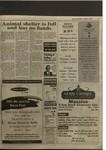 Galway Advertiser 1997/1997_10_02/GA_02101997_E1_011.pdf
