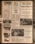 Galway Advertiser 1977/1977_11_17/GA_17111977_E1_002.pdf