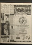 Galway Advertiser 1997/1997_09_04/GA_04091997_E1_009.pdf