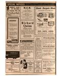 Galway Advertiser 1977/1977_11_10/GA_10111977_E1_014.pdf