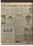 Galway Advertiser 1997/1997_09_04/GA_04091997_E1_016.pdf