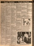Galway Advertiser 1977/1977_11_10/GA_10111977_E1_004.pdf