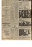 Galway Advertiser 1971/1971_02_25/GA_25021971_E1_004.pdf