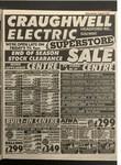 Galway Advertiser 1997/1997_09_04/GA_04091997_E1_007.pdf