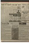 Galway Advertiser 1997/1997_09_04/GA_04091997_E1_008.pdf