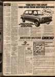 Galway Advertiser 1977/1977_11_10/GA_10111977_E1_005.pdf