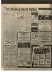 Galway Advertiser 1997/1997_09_04/GA_04091997_E1_004.pdf