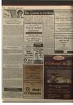 Galway Advertiser 1997/1997_09_04/GA_04091997_E1_018.pdf