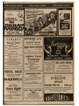 Galway Advertiser 1977/1977_11_10/GA_10111977_E1_011.pdf