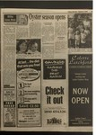 Galway Advertiser 1997/1997_09_04/GA_04091997_E1_019.pdf