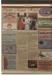 Galway Advertiser 1997/1997_09_04/GA_04091997_E1_020.pdf