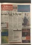 Galway Advertiser 1997/1997_09_04/GA_04091997_E1_001.pdf
