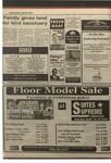Galway Advertiser 1997/1997_09_04/GA_04091997_E1_006.pdf