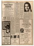 Galway Advertiser 1977/1977_11_10/GA_10111977_E1_007.pdf