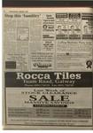 Galway Advertiser 1997/1997_09_04/GA_04091997_E1_014.pdf