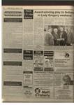 Galway Advertiser 1997/1997_09_04/GA_04091997_E1_012.pdf