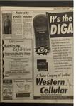 Galway Advertiser 1997/1997_09_04/GA_04091997_E1_015.pdf