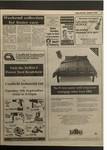 Galway Advertiser 1997/1997_09_04/GA_04091997_E1_011.pdf
